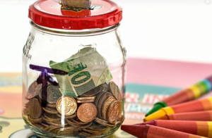 here are some tips to save your money