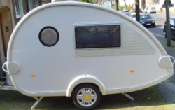 Insurance for Trailers